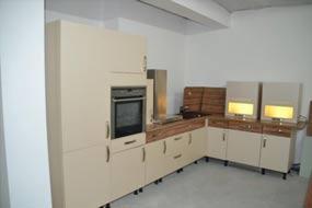 Gebrauchtküchenstudio - Wir haben ständig 1a gebraucht Küchen im ...